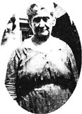 Mary Anna Bell