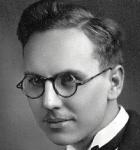 Schardt Laurence 1932 140x150