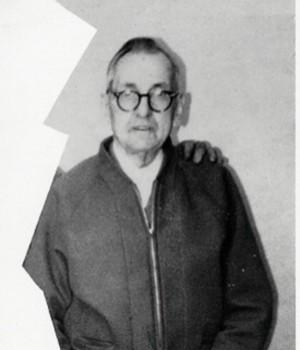 George Matthew Schardt 300x353