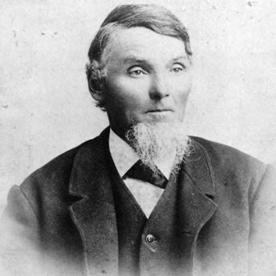George Schardt